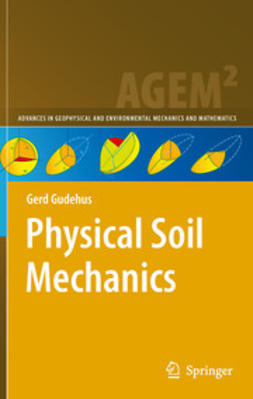 Physical soil mechanics ebook ellibs ebookstore for Soil mechanics pdf