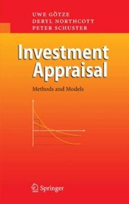 Investment Appraisal