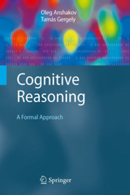 Gergely, Tamás - Cognitive Research, ebook