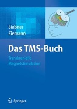 Siebner, Hartwig Roman - Das TMS-Buch, ebook