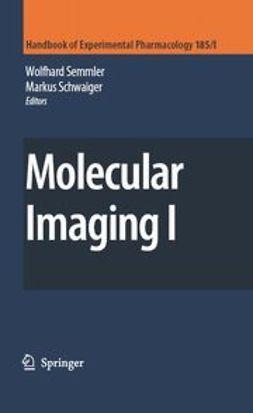 Schwaiger, Markus - Molecular Imaging I, ebook