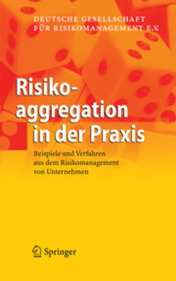 - Risikoaggregation in der Praxis, ebook