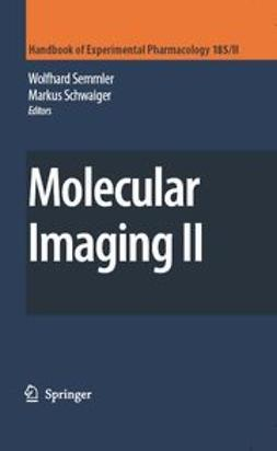Schwaiger, Markus - Molecular Imaging II, ebook