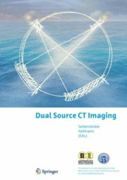 Hofmann, Lars K. - Dual Source CT Imaging, ebook