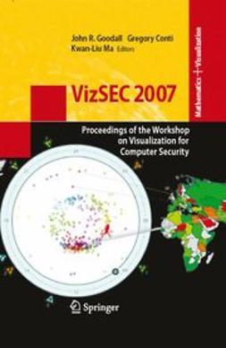 Conti, Gregory - VizSEC 2007, ebook