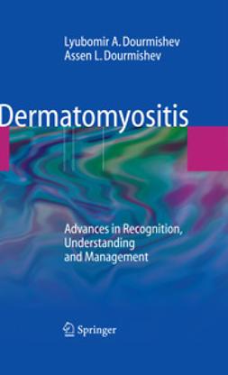 Dourmishev, Lyubomir A. - Dermatomyositis, ebook