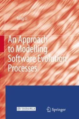Li, Tong - An Approach to Modelling Software Evolution Processes, ebook
