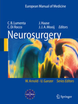 Lumenta, Christianto B. - Neurosurgery, ebook