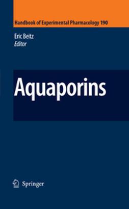 Beitz, Eric - Aquaporins, ebook