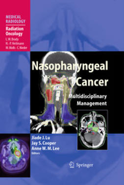 Lu, J. J. - Nasopharyngeal Cancer, ebook