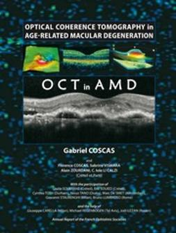Coscas, Gabriel - Optical Coherence Tomography in Age-Related Macular Degeneration, ebook