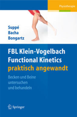 Suppé, B. - FBL Functional Kinetics praktisch angewandt, ebook