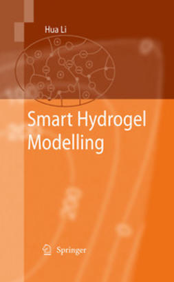 Li, Hua - Smart Hydrogel Modelling, ebook
