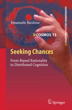 Bardone, Emanuele - Seeking Chances, ebook