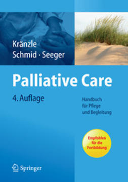 Kränzle, S. - Palliative Care, ebook