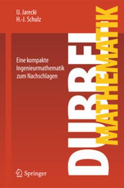 Jarecki, U. - Dubbel Mathematik, ebook