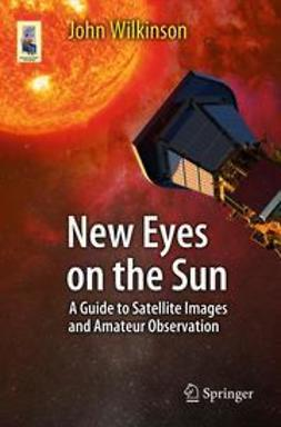 Wilkinson, John - New Eyes on the Sun, ebook