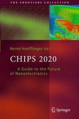 Hoefflinger, Bernd - Chips 2020, ebook