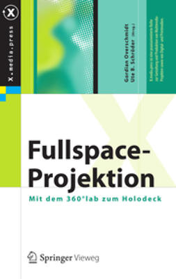 Fullspace-Projektion