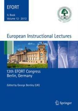 Bentley, George - European Instructional Lectures, e-bok