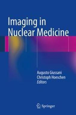 Giussani, Augusto - Imaging in Nuclear Medicine, ebook