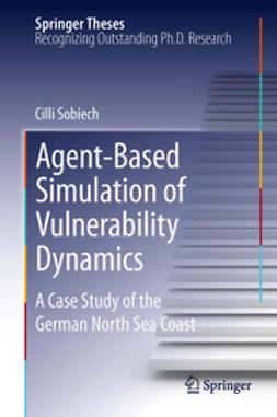 Sobiech, Cilli - Agent-Based Simulation of Vulnerability Dynamics, ebook