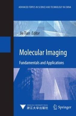 Tian, Jie - Molecular Imaging, ebook