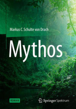 Drach, Markus C. Schulte - Mythos, ebook