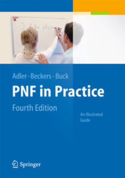 Adler, Susan S. - PNF in Practice, ebook