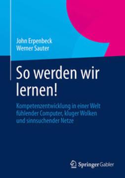 Erpenbeck, John - So werden wir lernen!, ebook