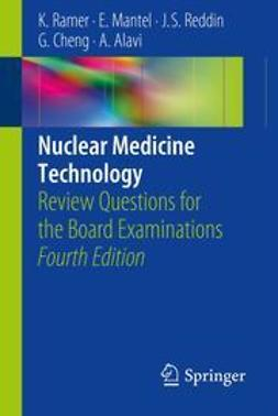 Ramer, Karen - Nuclear Medicine Technology, ebook