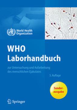 - WHO Laborhandbuch, ebook