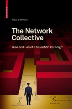 Eichmann, Klaus - The Network Collective, ebook