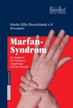 - Marfan-Syndrom, ebook