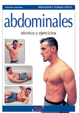 Messina, Massimo - Abdominales, ebook