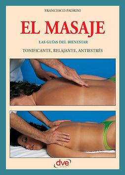 Padrini, Francesco - El masaje, e-kirja