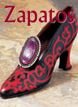 Carl, Klaus - Zapatos, ebook