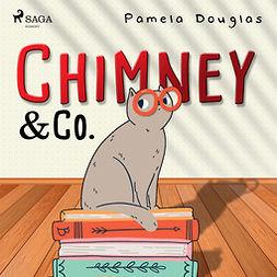 Douglas, Pamela - Chimney & Co., audiobook