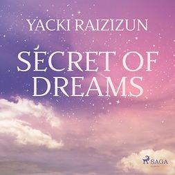 Secret of Dreams