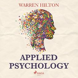 Hilton, Warren - Applied Psychology, audiobook
