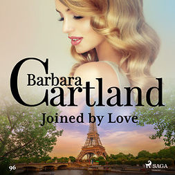 Cartland, Barbara - Joined by Love (Barbara Cartland's Pink Collection 96), audiobook