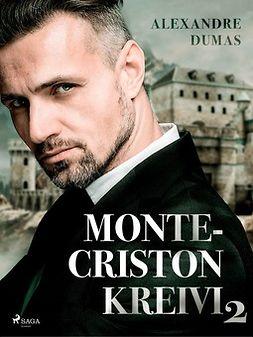 Monte-Criston kreivi 2