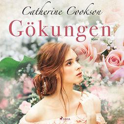 Cookson, Catherine - Gökungen, äänikirja