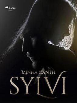 Canth, Minna - Sylvi, e-kirja