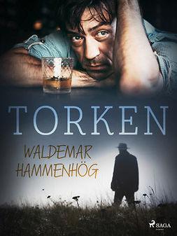 Hammenhög, Waldemar - Torken, ebook