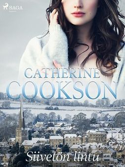 Cookson, Catherine - Siivetön lintu, e-kirja