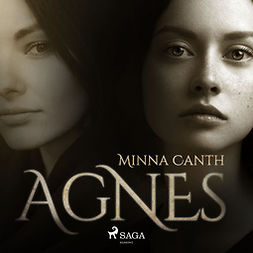 Canth, Minna - Agnes, audiobook