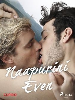 - Naapurini Even, ebook