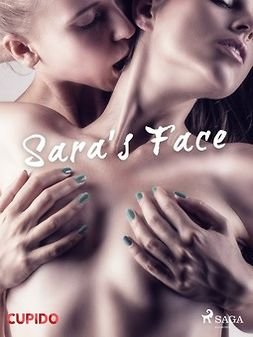 Cupido - Sara's Face, ebook