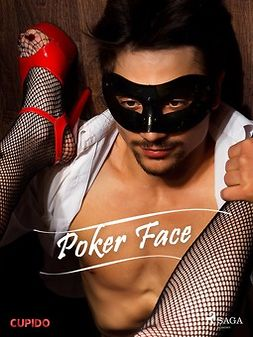 Cupido - Poker Face, ebook